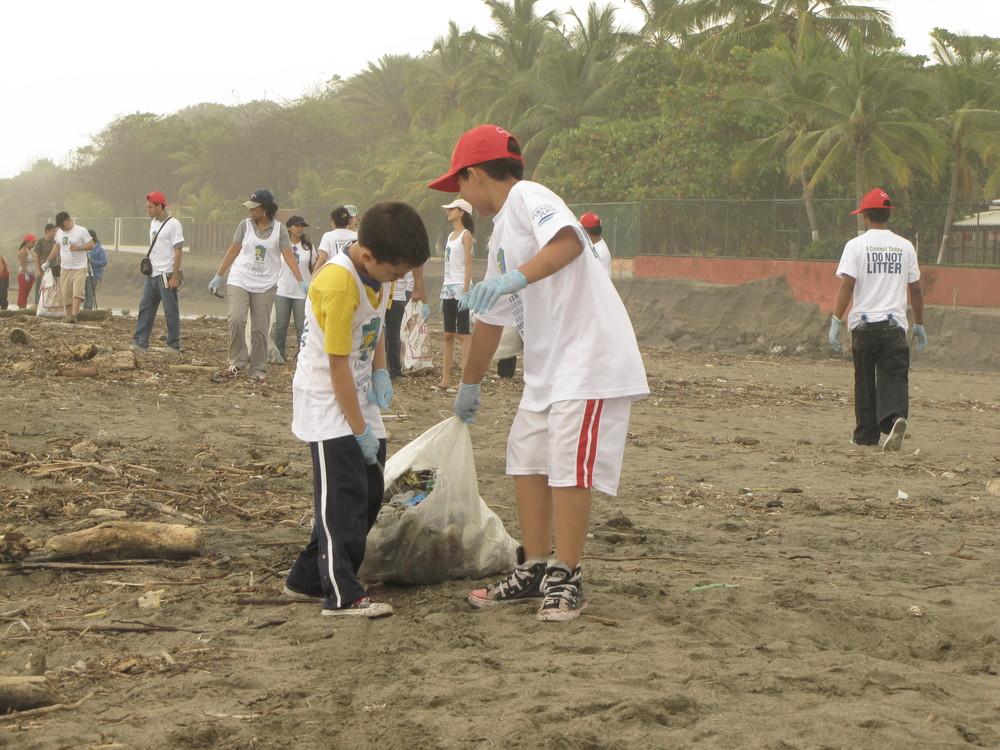 Nicaragua - Paso Pacifico - ICC2010 - 4.JPG