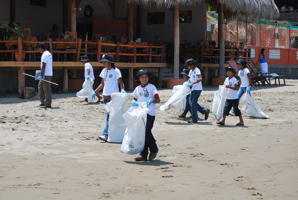 Nicaragua - Paso Pacifico - ICC2012 - 2.JPG