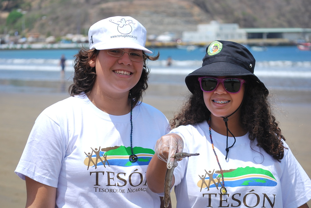 Nicaragua - Paso Pacifico - ICC2012 - 3.JPG