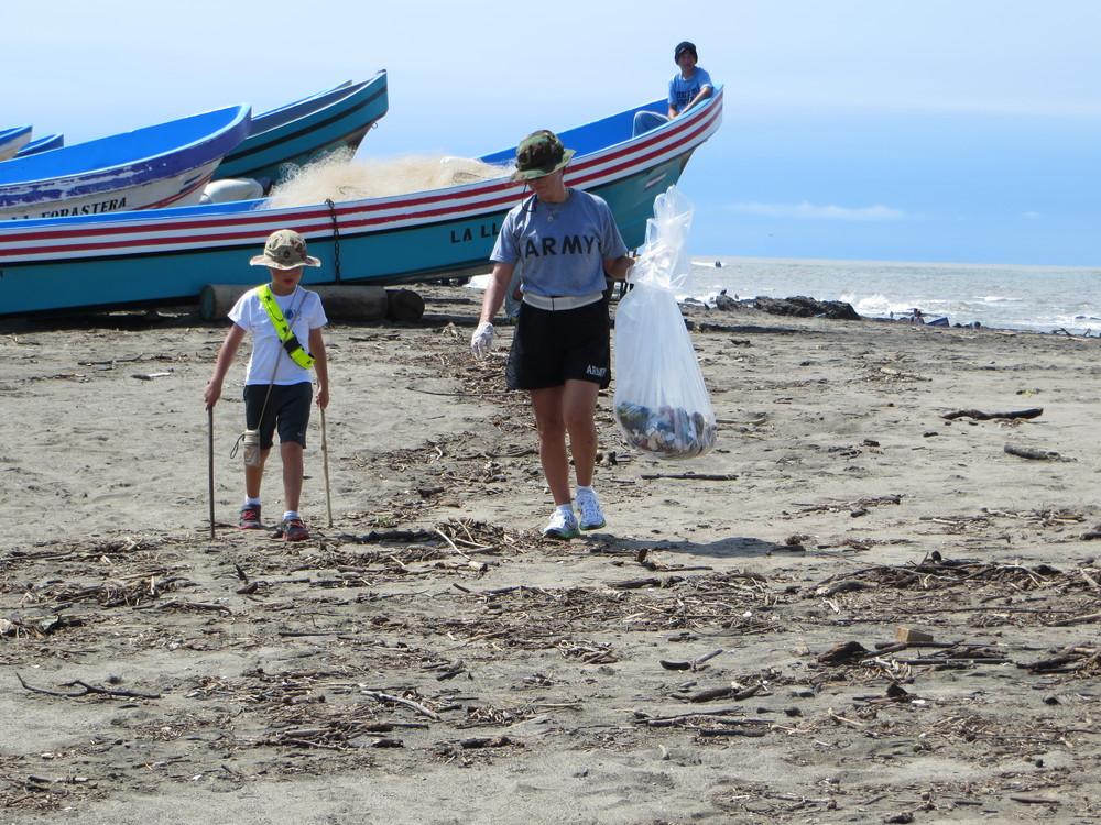 Nicaragua - Paso Pacifico - ICC2013 - 2.JPG