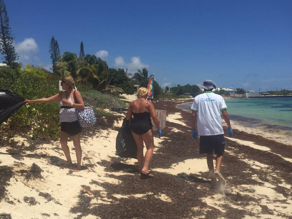 Anguilla - Dolphin Discovery - ICC2015 - 2.JPG