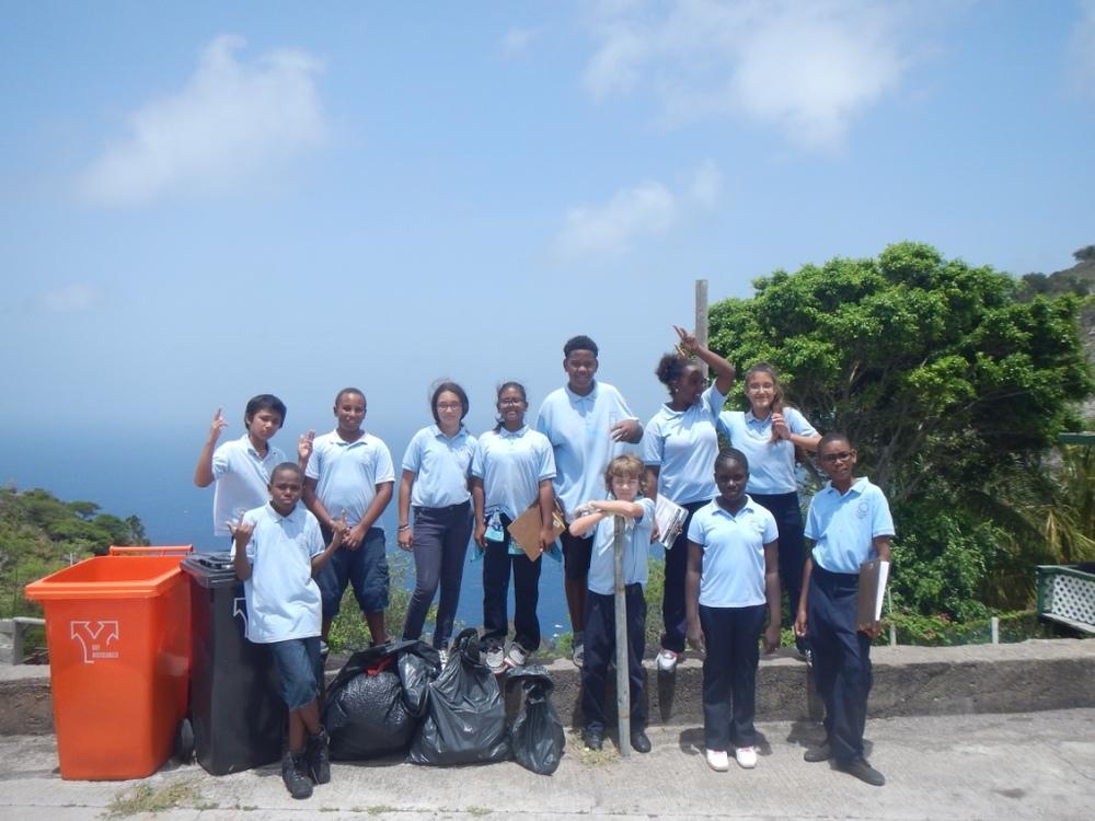 Caribbean Netherlands - ICC2015 - 10.jpg