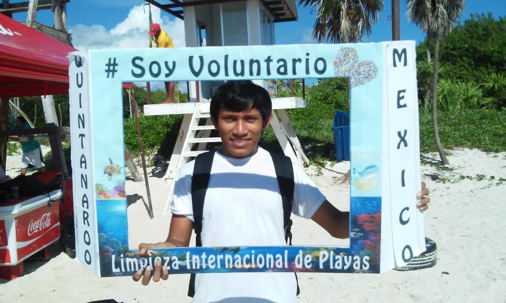 Mexico - Playa del Carmen - ICC2015 - 2.jpg