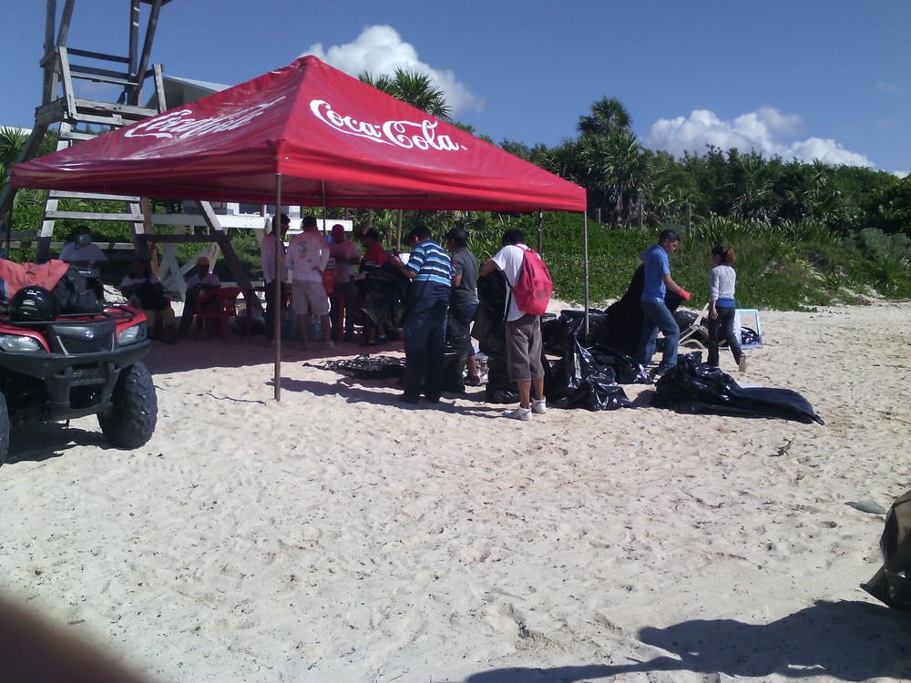 Mexico - Playa del Carmen - ICC2015 - 4.jpg