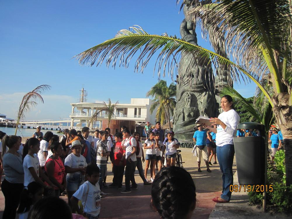 Mexico - Playa del Carmen - ICC2015 - 9.jpg