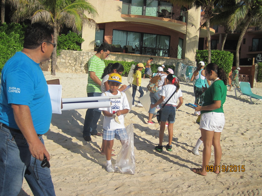 Mexico - Playa del Carmen - ICC2015 - 13.JPG