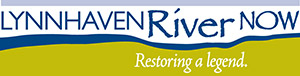 Internship opportunity with  Lynnhaven River  NOW  in Virginia Beach, VA   Download internship application