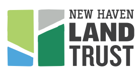 New Haven Land Trust  always love interns. Please contact Justin Elicker for details justin.elicker@newhavenlandtrust.org
