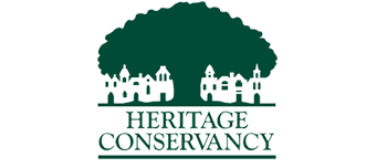 Internship and volunteer opportunities at Heritage Conservancy in Doylestown, PA.  Link for more details