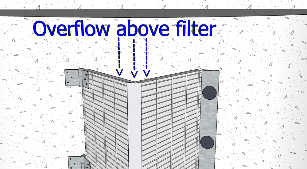 Overflow above filter.png