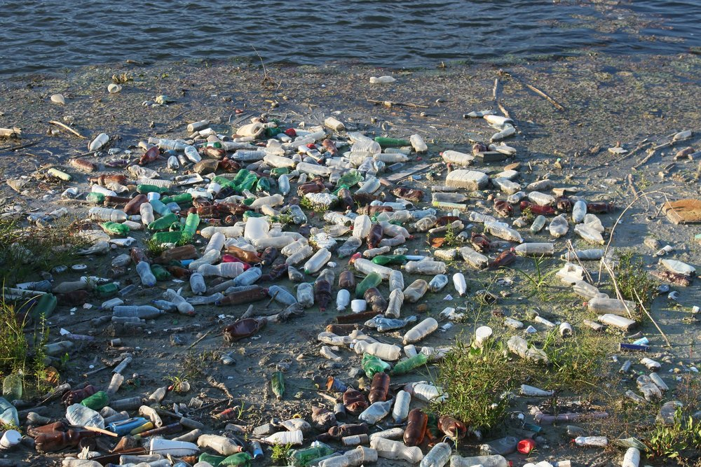Pollution beach bottles-87342_1920.jpg