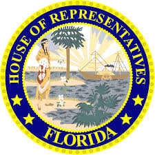 florida house of representatives.jpg