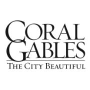 coral gables logo.png