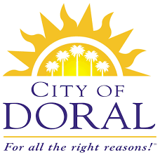 city of doral.png