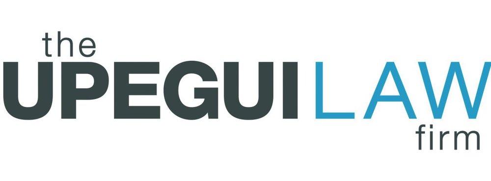 upegui-law-firm-logo-2017.jpg