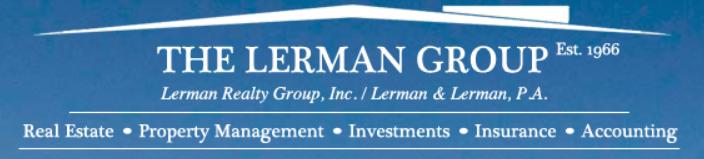 Lerman Realty Group.png