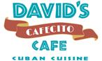 davids-cafe-cafecito-sm.png