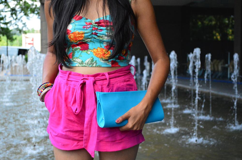 Pink & Blue 4