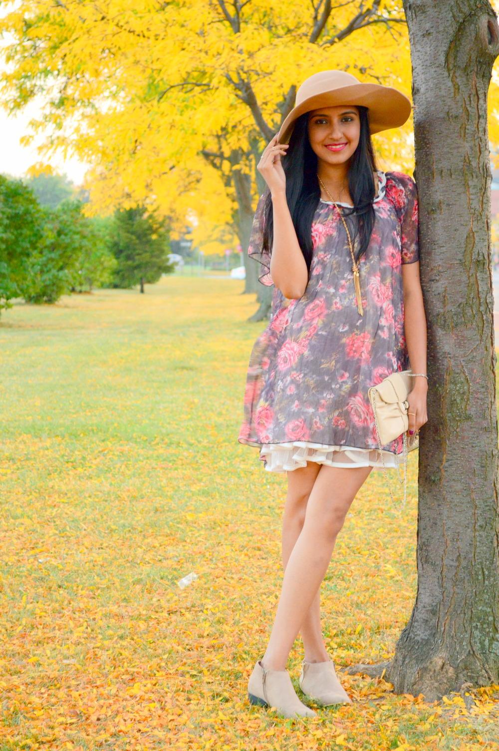 Fall Florals 7.JPG