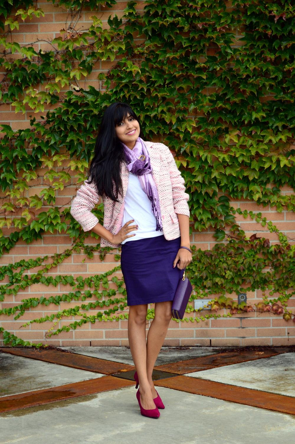 Pink Tweed 3.JPG