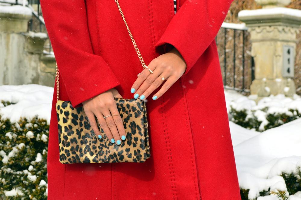 Red Coat 5