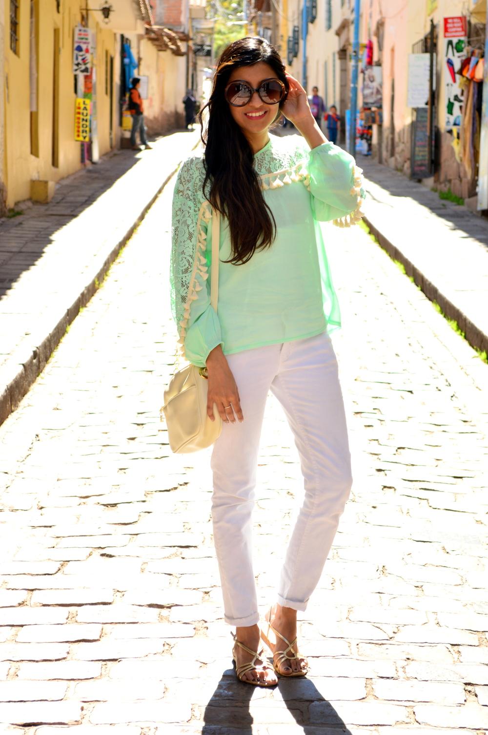 Cusco 8