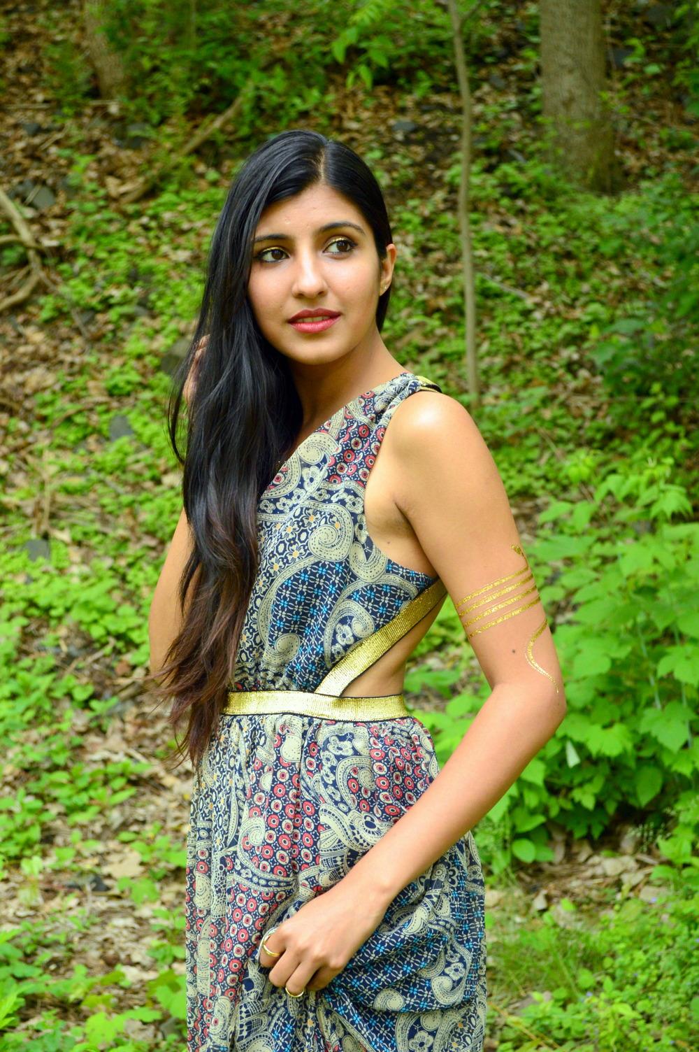 Jungle Princess 5