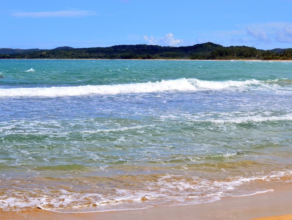 luquillo-beach-puerto-rico