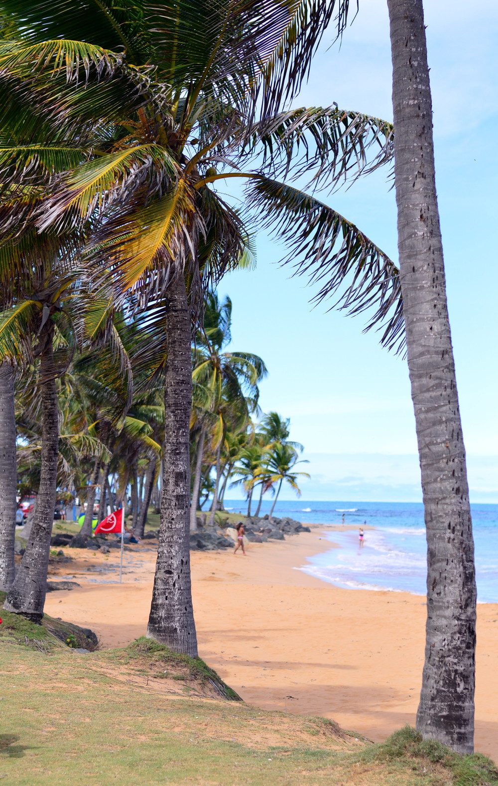 luquillo-beach-puerto-rico-guide