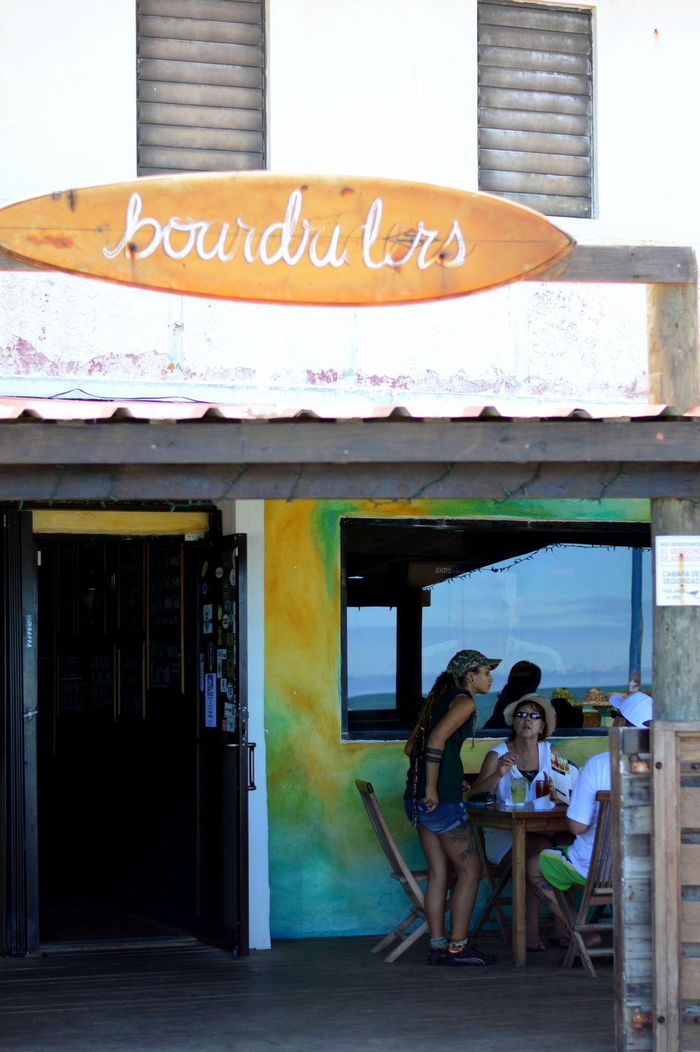 boardriders-surf-bar-and-grill-puerto-rico