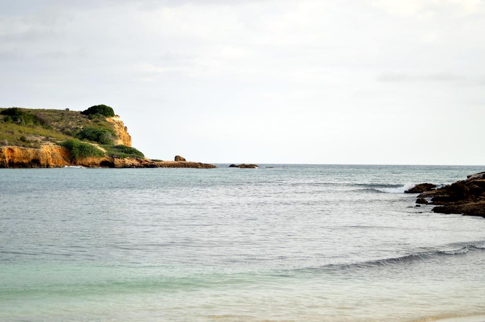 playa-sucia-cabo-rojo-puerto-rico