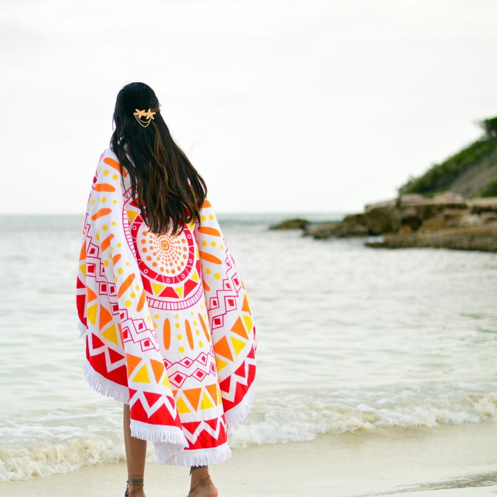 playa-sucia-la-playuela-puerto-rico