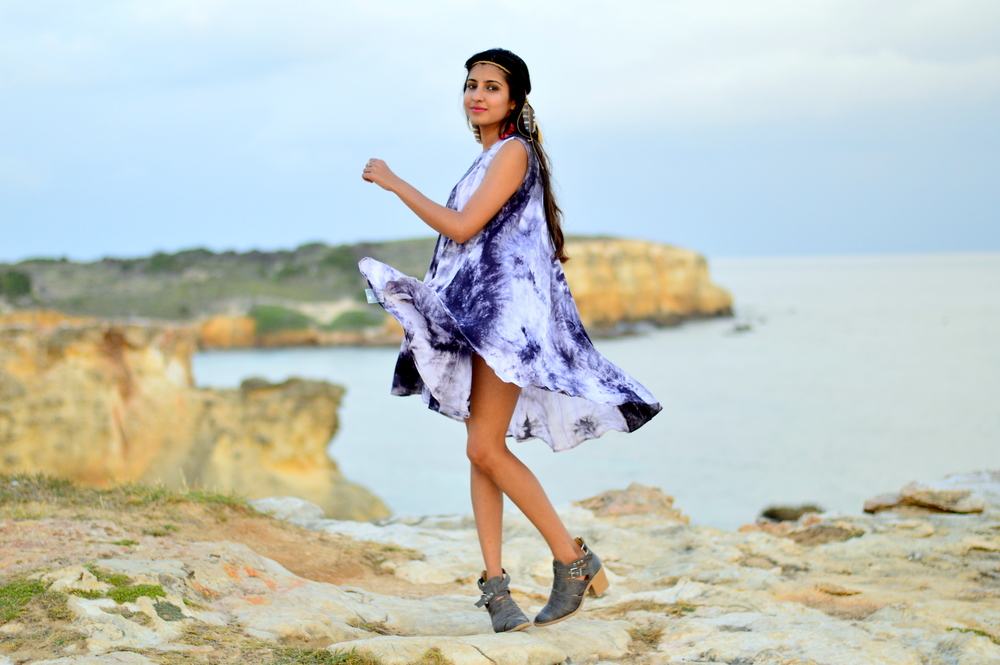 tiedye-swingdress-vacationstyle