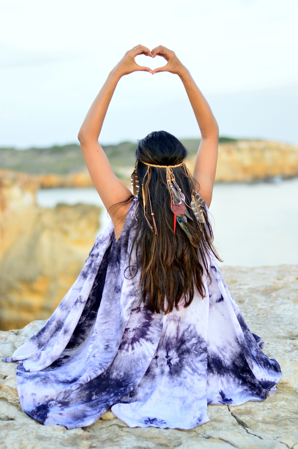 bohochic-style-puertorico-guide