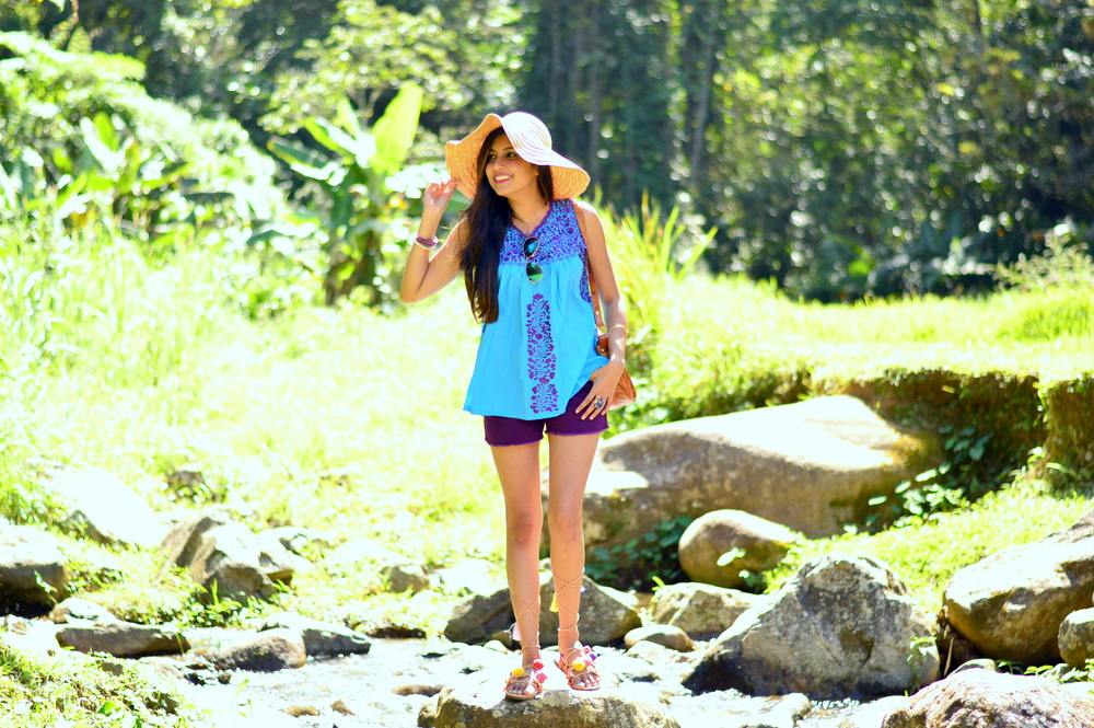 casual-style-island-vacation