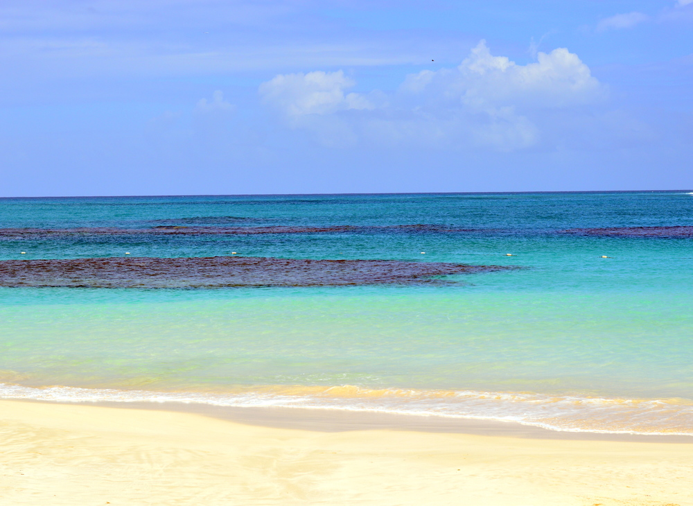 flamenco-beach-puerto-rico-guide-culebra
