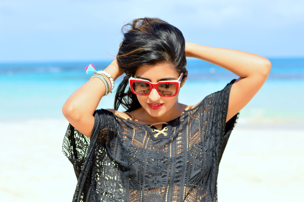 coverup-lace-beach-style-fashion-blogger