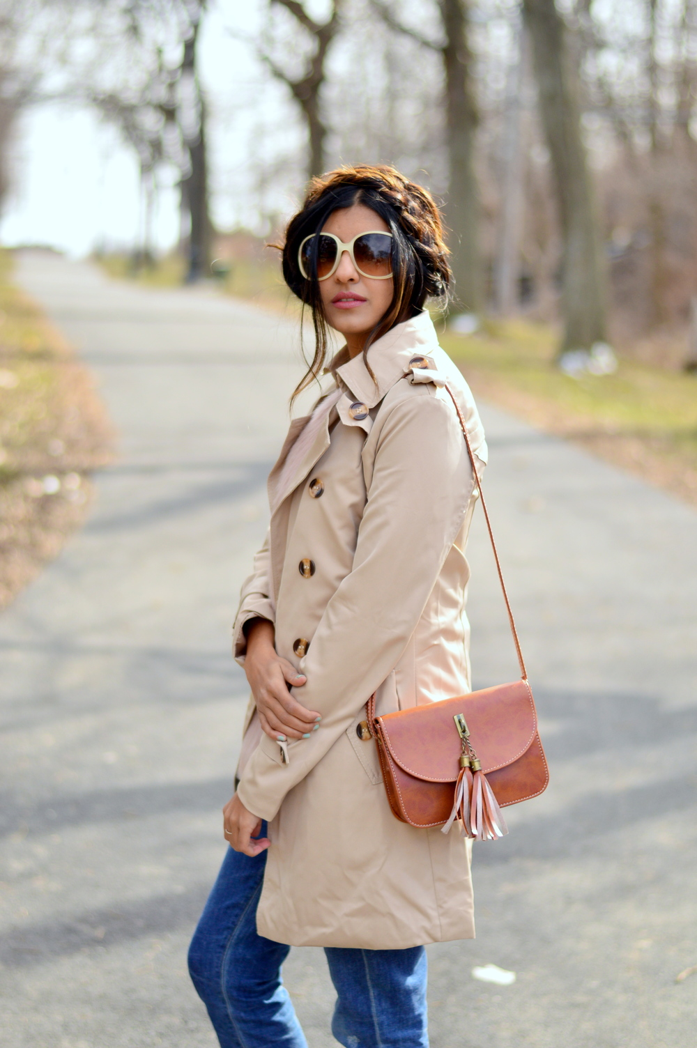 trench-coat-spring-layers-blogger 4