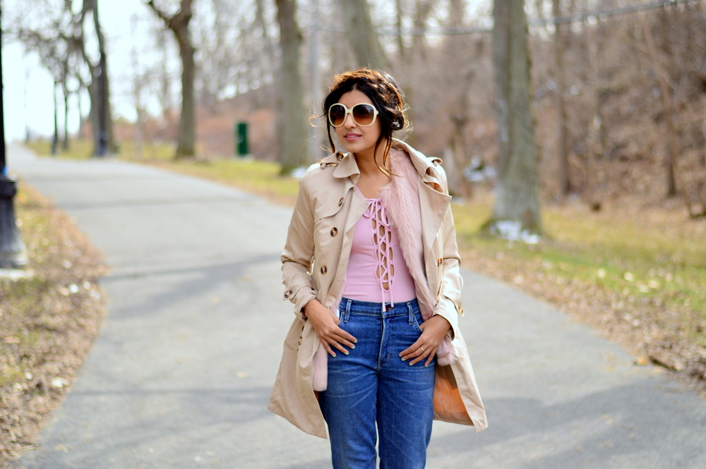 spring-layers-faux-fur-transition-style-blogger 5