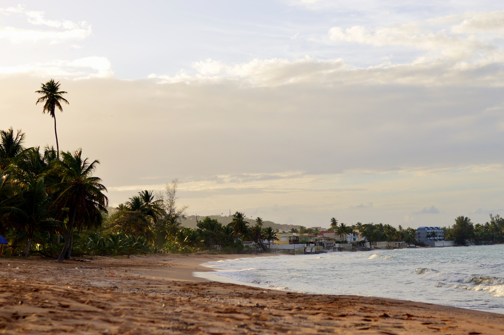 luquillo-beach-puerto-rico-vacation-guide 5