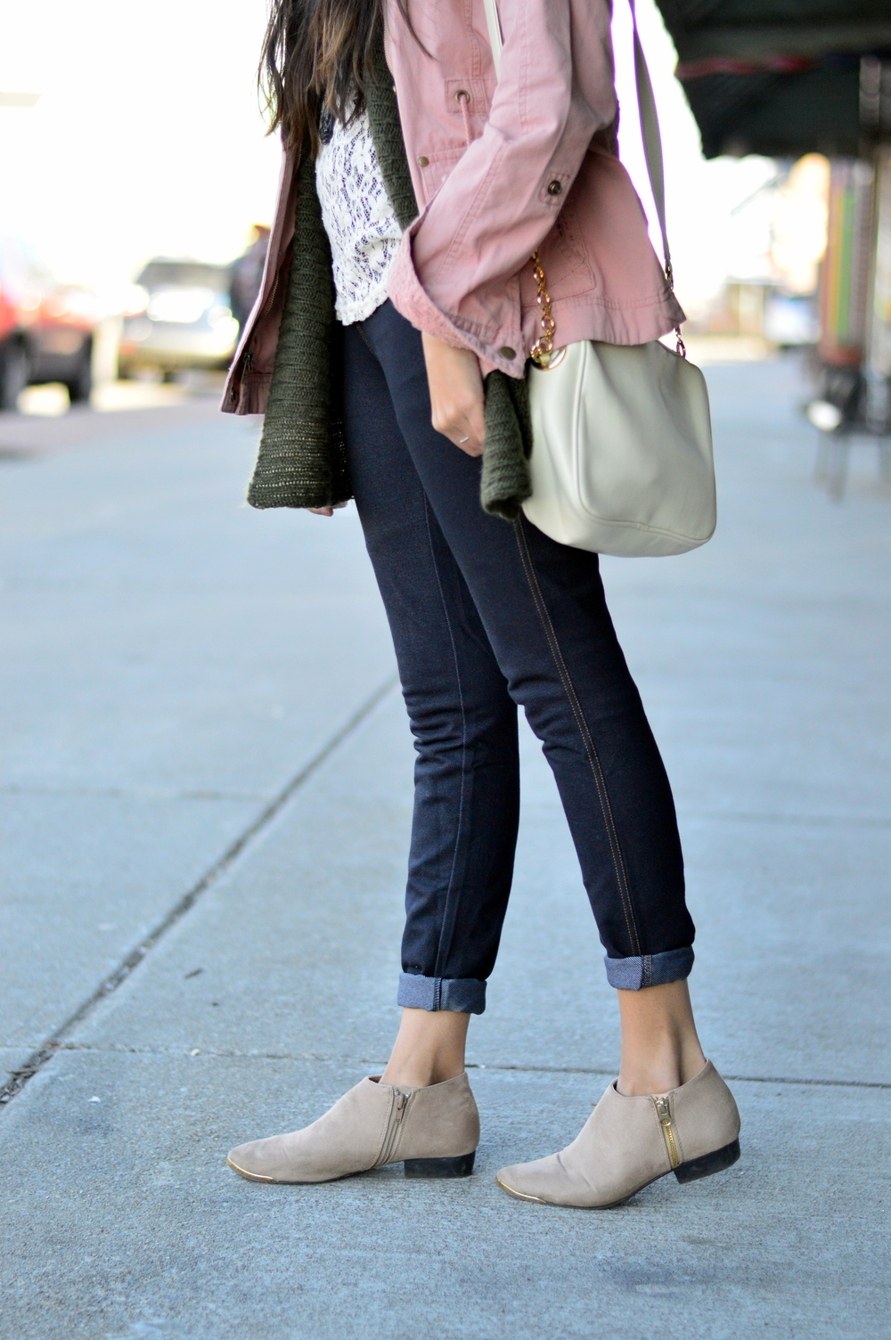 pink-utility-jacket-spring-style 9