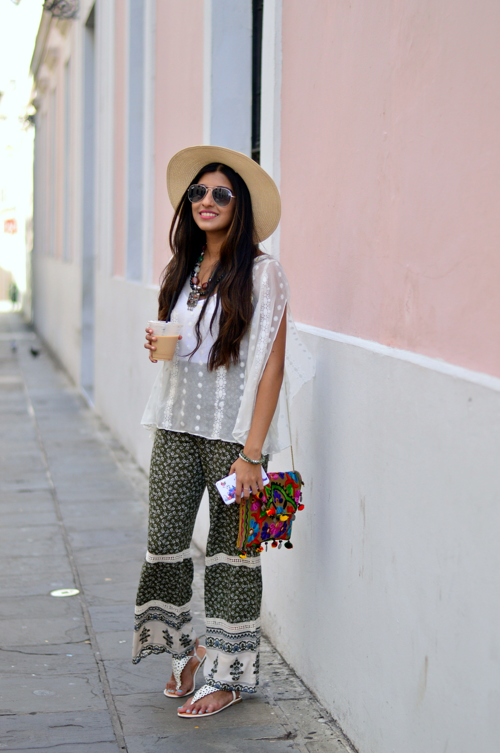 hippie-chic-festival-style-boho-outfit