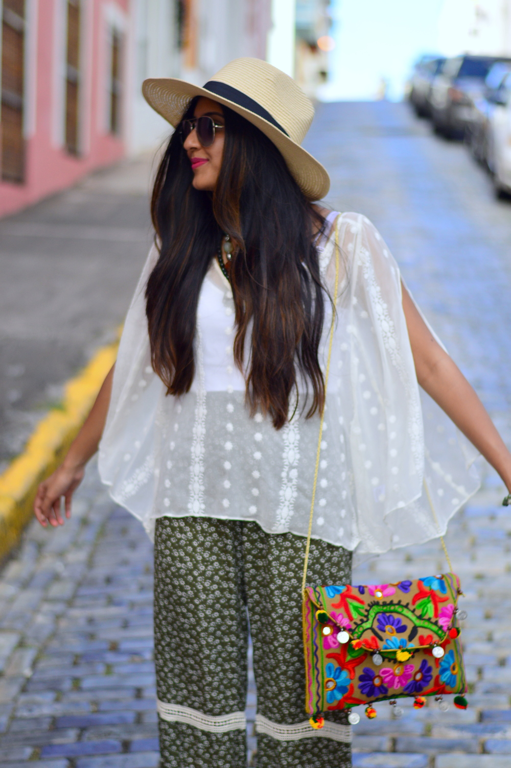 hippie-chic-festival-style-bohemian-outfit