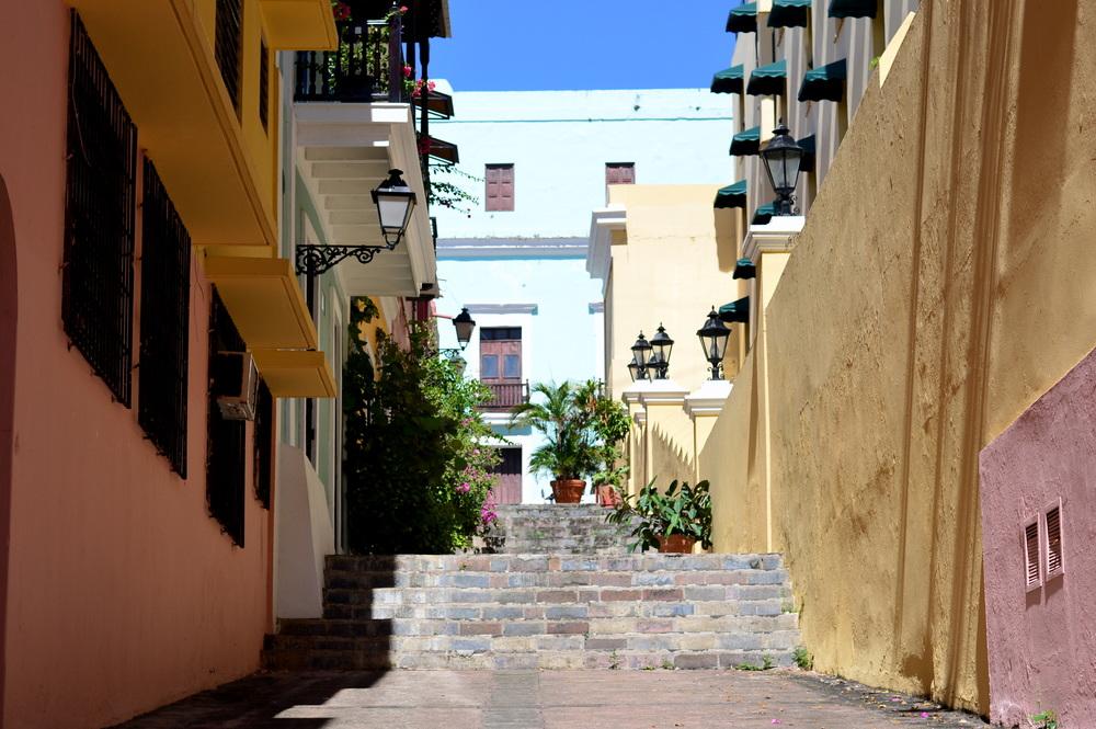 old-san-juan-guide-puerto-rico 1