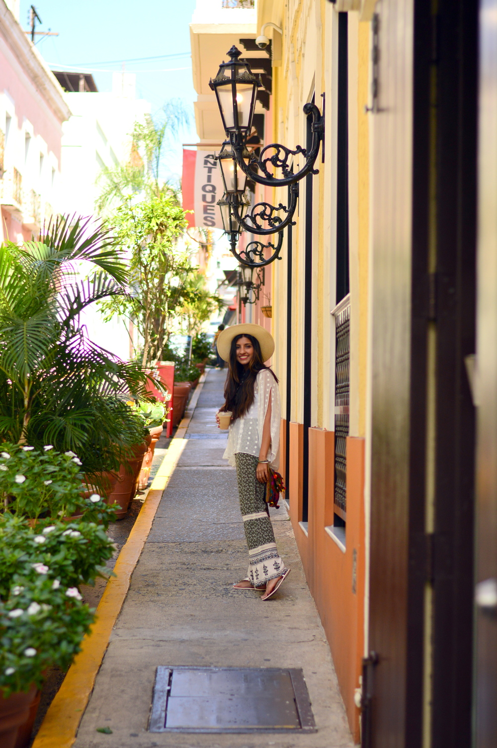 old-san-juan-things-to-do-puerto-rico-guide