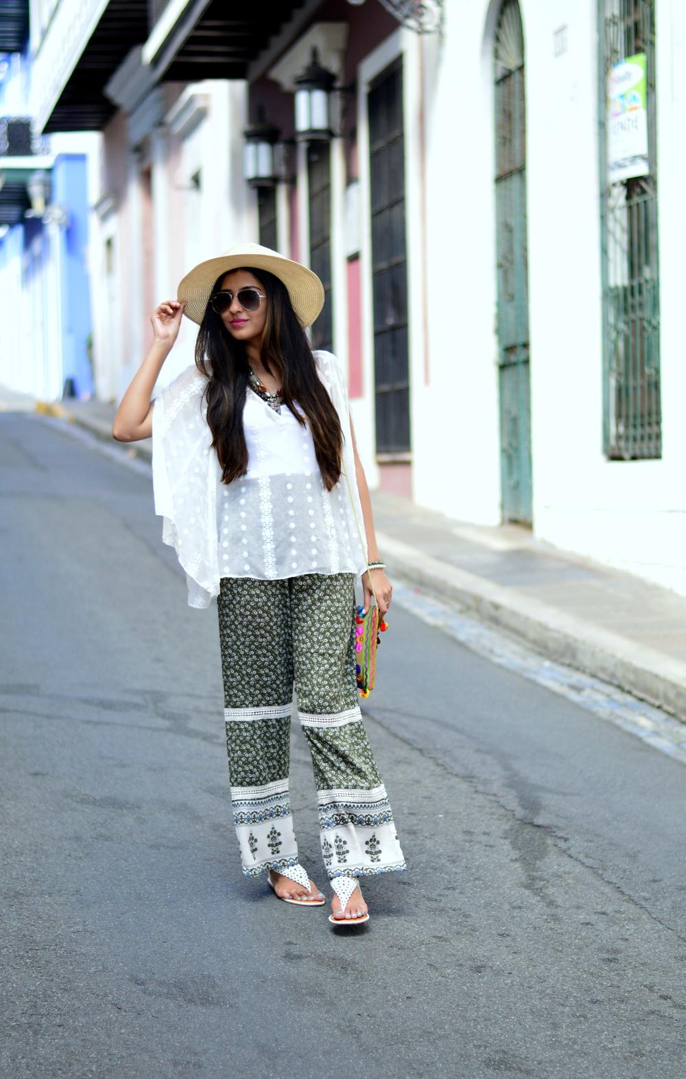 hippie--boho-chic-festival-style-crochet-pants
