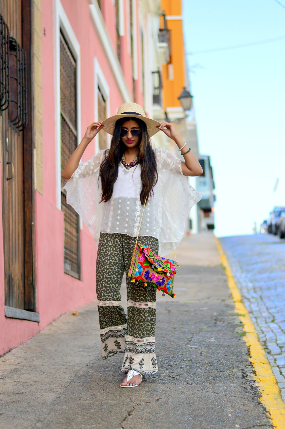 hippie-chic-festival-style-boho-outfit 3
