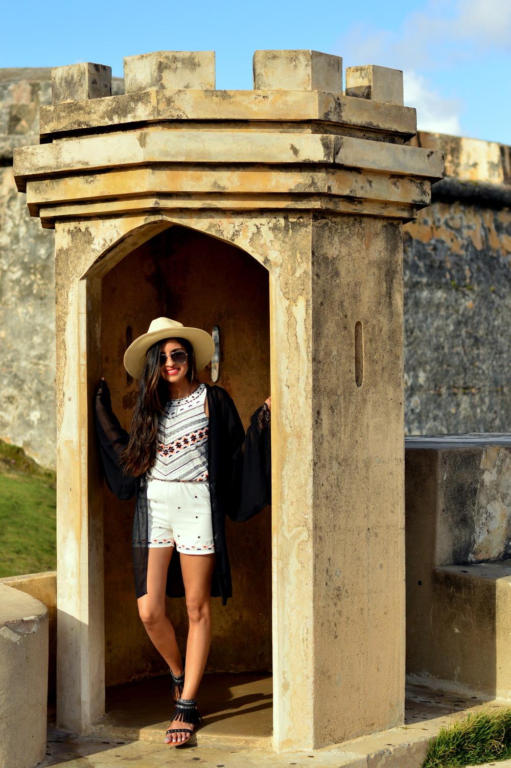 puerto-rico-vacation-style-el-morro-fort