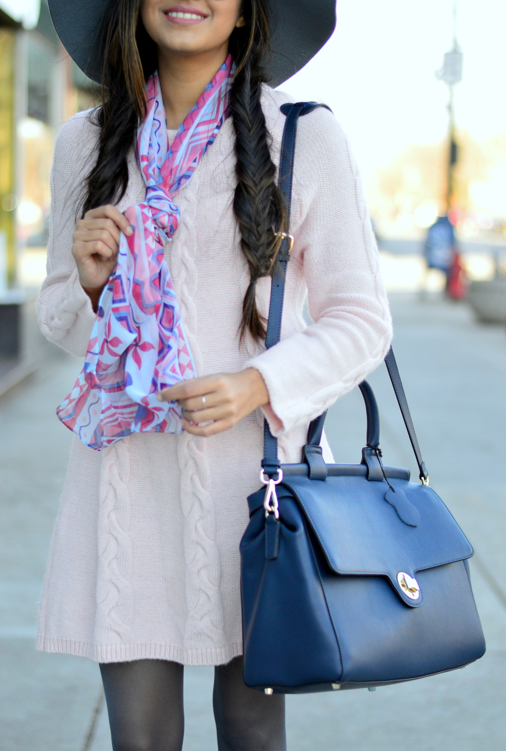 blush-pink-transition-spring-style-blogger-outfit