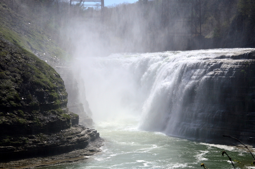 letchworth-state-park-upstate-new-york-travel-guide 1